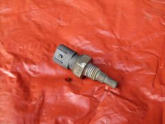 MAZDA MX5 EUNOS (MK1 1989 - 97) 1.6 FAN SWITCH - FROM THERMOSTAT HOUSING